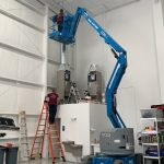 Bryant Variable-Speed Evolution Extreme System Finishing Touches