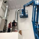 Bryant Variable-Speed Evolution Extreme System Installation Services