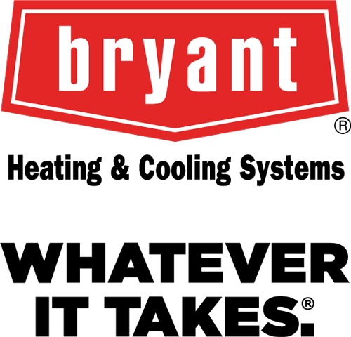 Bryant - Whatever It Takes